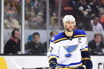 Finding The Next Alex Pietrangelo Through The 2019 And 2020 Nhl Drafts